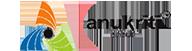Anukriti Group