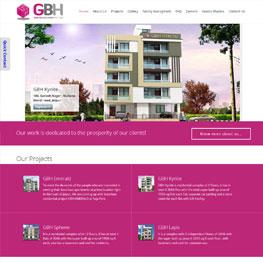 Gem Build Homes